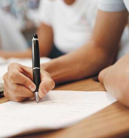 Excel para Concursos Públicos