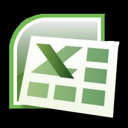 Excel2007Logo