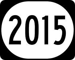 calendario 2014 download