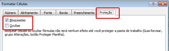 guia Proteção